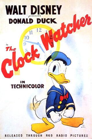 File:The Clock Watcher.jpg