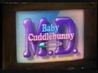 BabyCuddlebunnyMD