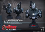 Hot-Toys-Avengers-Age-of-Ultron-1-4-War-Machine-Collectible-Bust PR1