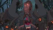 Tarzan-disneyscreencaps.com-4329