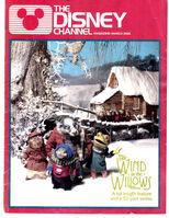 TheDisneyChannelMagazineMarch1986