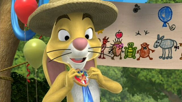 File:02 Tigger & Pooh and a Musical Too - Mayor Rabbit.jpg