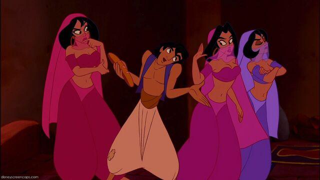 File:Aladdin-disneyscreencaps.com-781.jpg