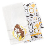 Belle-Towels