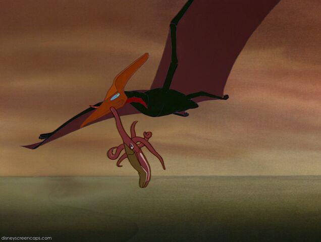 File:Fantasia Pteranodon-disneyscreencaps com-4026.jpg