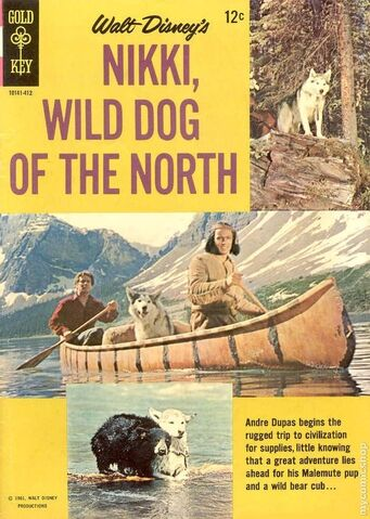 File:Nikki, Wild Dog of the North.jpg