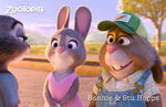 Bonnie-and-Stu-Hopps-Zootopia