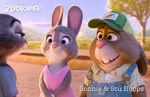 Bonnie-and-Stu-Hopps-Zootopia