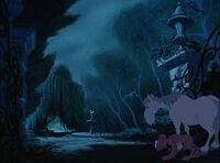 Cinderella-disneyscreencaps.com-4839
