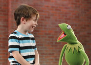 MUPPETMOMENTS Y1 ART 137150 3282