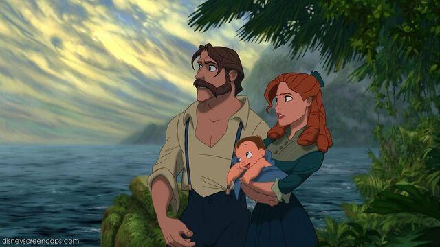 File:Tarzan-disneyscreencaps com-94.jpg