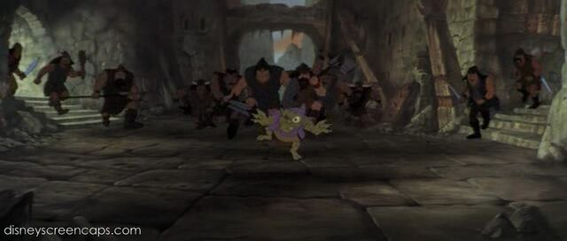 File:Blackcauldron-disneyscreencaps.com-3416-1-.jpg
