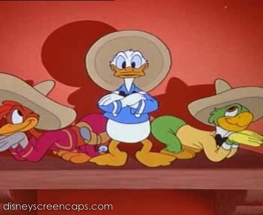 File:Caballeros-disneyscreencaps com-4829.jpg