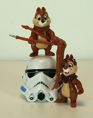 File:Chip Dale Work Figure.jpg