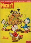 Le journal de mickey 539