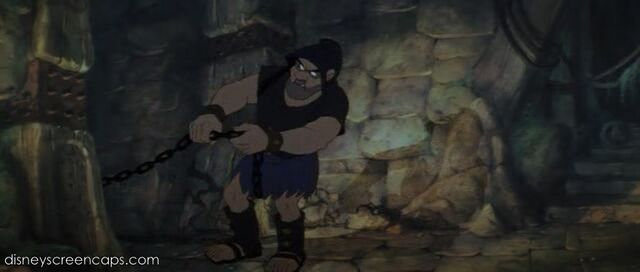 File:Blackcauldron-disneyscreencaps.com-1926-1-.jpg