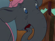 Dumbo-disneyscreencaps.com-2106