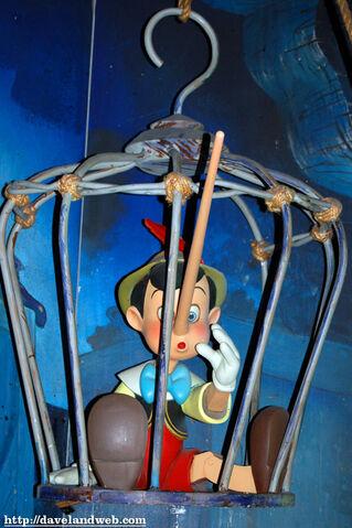 File:Pinocchiocage.jpg