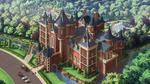 Princess Vivian new castel