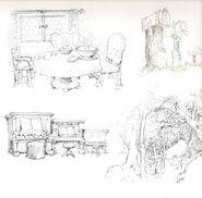 Three Bears Concept Art (3)