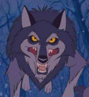 File:Wolf head.jpg
