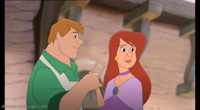 File:Cin2-disneyscreencaps.com-7290.jpg