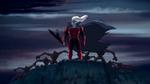 Dracula USM