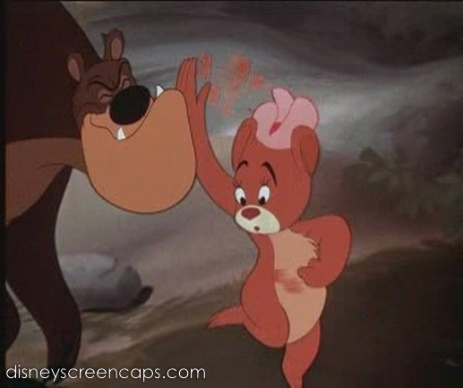 File:Fun-disneyscreencaps com-3109.jpg