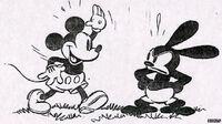 Oswald-vs-mickey