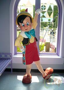 Pinocchio HKDL.jpg