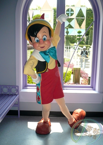 File:Pinocchio HKDL.jpg