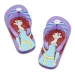 Merida Flip Flop for Girls