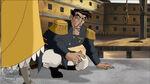 The-Legend-of-Tarzan-30-Tarzan-and-the-Prison-Break-mkv-snapshot-19-15-2014-11-29-19-39-26-jane-porter-38968428-500-281