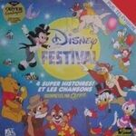Anne-Disney-Festival-CD-Album-476574572 ML