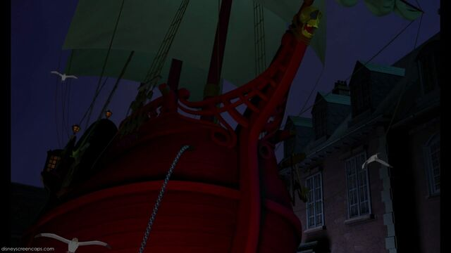 File:Peterpan2-disneyscreencaps.com-1582.jpg