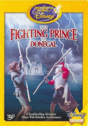 File:TheFightingPrinceOfDonegal.jpg