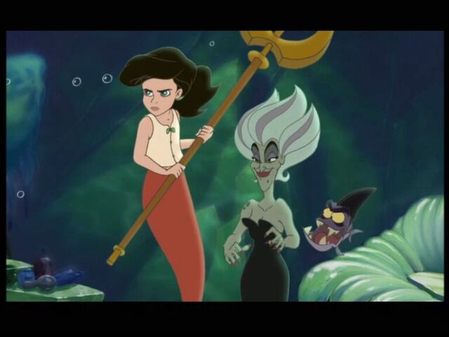 File:Thelittlemermaid2 571.jpg