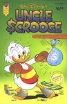 UncleScrooge 345