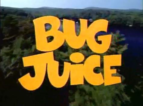 File:Bug Juice.jpg