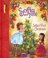 Sofia the First - Sofia's First Christmas