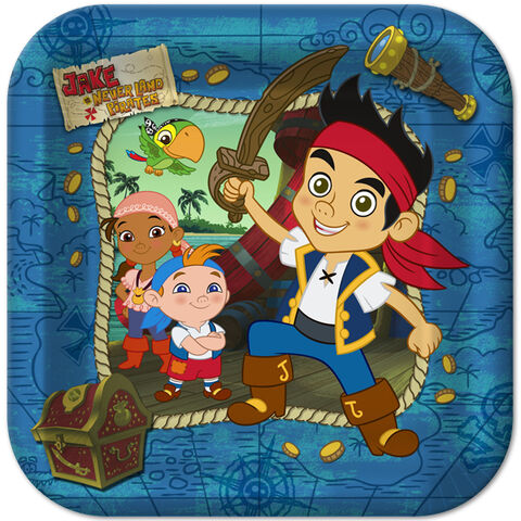 File:32540-jake-and-neverland-pirates-lunch-plates.jpg