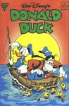 DonaldDuck issue 276