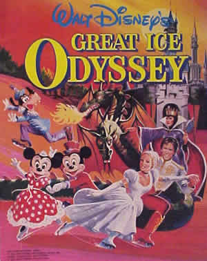 File:Great Ice Odyssey program.jpg