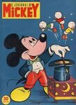 Le journal de mickey 286