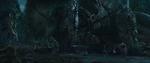 Maleficent-(2014)-290