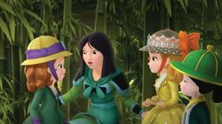 Princesses-to-the-Rescue-13