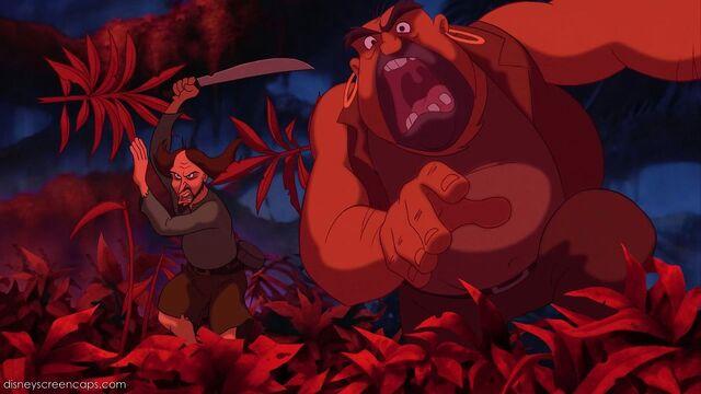 File:Tarzan-disneyscreencaps.com-7997-1-.jpg