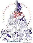 Disney-vets-day
