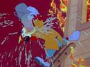 Dumbo-disneyscreencaps.com-4116