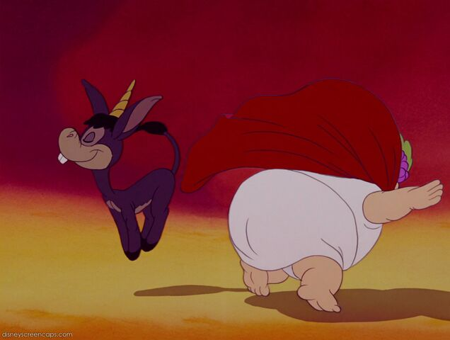 File:Fantasia-disneyscreencaps com-6782.jpg